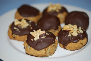 cookienuts